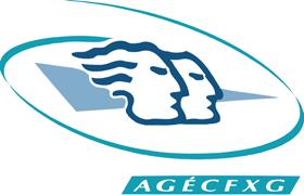 Logo_AGECFXG