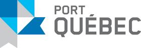 Logo_Administration_portuaire_de_Quebec