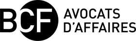 Logo_BCF_Avocat_Affaires