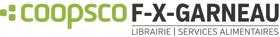 Logo_Coopsco_Garneau
