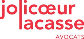 Logo_Joli_Coeur_Lacasse