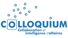LG_Colloquium_logo