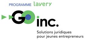 Logo_Lavery