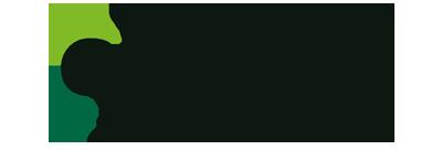 Logo_Direction_des_affaires_etudiantes_et_communautaires_Cegep_Garneau