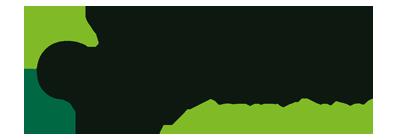Logo_Cegep_Garneau_Fondation