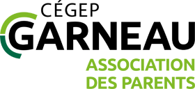 Logo_Association_des_parents_Cegep_Garneau