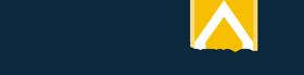 MEDIAL_Logo