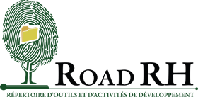 Road_RH_Logo