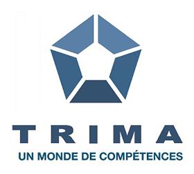 Logo_Trima