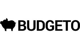 Logo_Budgeto