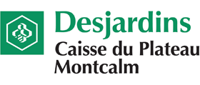 Logo_caisses_Desjardins_Montcalm