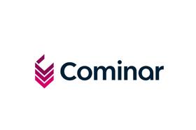 Logo_Cominar