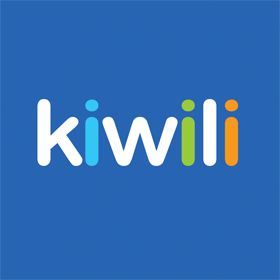 Kiwili_logo