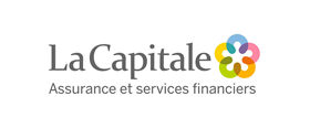Logo_la_capitale_assurances_financiers